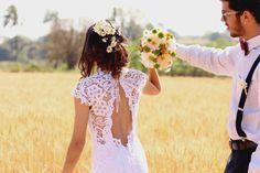 Lápis de Noiva | Blog de Casamento | Page 31