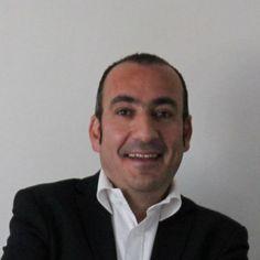 Philippe Nahoum présente «Montpellier Métropole Numérique» à l'Elysée