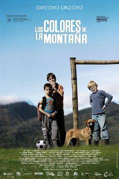 Los_colores_de_la_montana