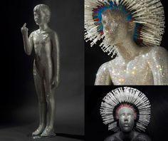 Mauro Perucchetti - 39 Artworks, Bio & Shows on Artsy