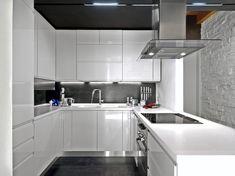 modelos-de-cocinas-pequenas-y-sencillas
