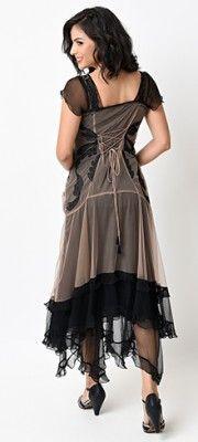 Cute Clothes for Women - Retro & Vintage-Style Clothing | Unique Vintage