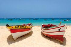 Cabo Verde | Insolit Viajes