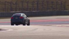 The new BMW M Driving on the race track in Austin Trailer Bmw X6, New Bmw, Track, Racing, Cars, Vehicles, Runway, Auto Racing, Autos