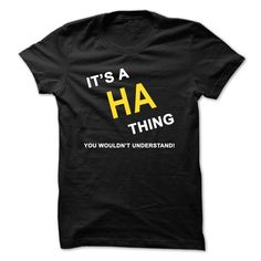 [Hot tshirt name tags] Its A Ha Thing  Teeshirt of year   Tshirt Guys Lady Hodie  TAG YOUR FRIEND SHARE and Get Discount Today Order now before we SELL OUT  Camping 2015 hoodies tshirt patrick a ha thing
