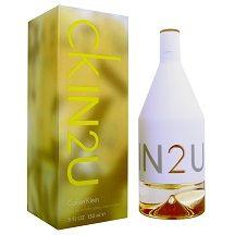 Best Brands Shop  Women Perfumes  Plz Like My Facebook Page :  https://www.facebook.com/bestbrandsshop.net