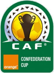 #ORANGE #CAF #CONFEDERATIONCUP  #CsSFaxien v #OrlandoPirates will be held on Sunday, 26 July 2015 at the #StadeTaiebMhiri in #Tunisia.  Having last met in 2006 the #Buccaneers look to re-assert themselves this coming weekend.