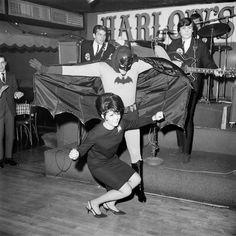 Batman 1966, Batman Vs, Superman, Retro Party, Vintage Party, After School Special, Burt Ward, Bob Kane, Batman Party