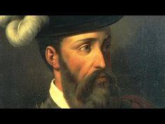 Full Documentary Films - The Most Evil Men In History Francisco Pizarro ...