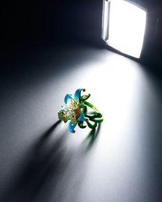 Photographer : Fabrice Bouquet @ c'est la vie