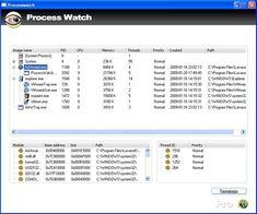 Microsoft windows 7 32 64bit genuine working