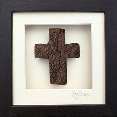 Cross - Bog Buddies really are Irish Gifts from Ireland. They are handmade with love from years old pure Irish bog in Athlone, the heart of Ireland. Cross Hands, Shops, Merry Happy, Rustic Wedding Inspiration, St Patricks Day, Saint Patricks, Xmas Gifts, Event Decor, Irish
