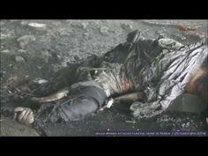 Ataque aéreo saudita no Iêmen atinge um funeral +18