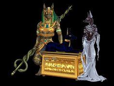 A Magyarság Egyiptomi eredete, avagy hol van / volt. Tarot Card Decks, Tarot Cards, Modern Witch, Gifs, Mythology, Egyptian, Reading Room, Card Reading, Mysterious