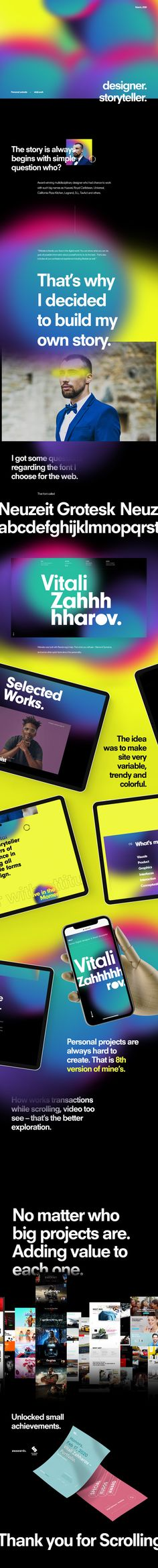 www.vitali.work Product Design, Mobile App, It Works, Presentation, Web Design, Ads, Design Web, Mobile Applications, Nailed It