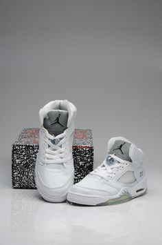 41ad119f7de nike air jordan 5 shoes size from