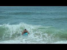 Seaside Heights 2014: Part Three - YouTube