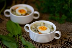 Hard Boiled, Boiled Eggs, Sorrel Soup, Beef Ribs, Parsley, Sandwiches, Tableware, Blog, Salads