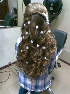 communion-hair