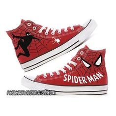 281eb129b7d9 37 Best Anime Shoes-Hand Painted Converse images