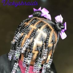 Little Girls Natural Hairstyles, Toddler Braided Hairstyles, Toddler Braids, Kids Curly Hairstyles, Baby Girl Hairstyles, Princess Hairstyles, Little Girl Braid Hairstyles, Kid Braids, Tree Braids