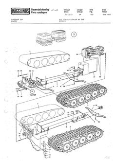84 Best Tech Illustrations Images Exploded View Diagram