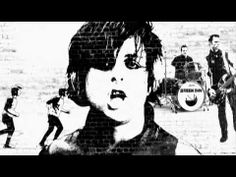 """""""21st Century Breakdown"""" by Green Day from '21st Century Breakdown,' available now. Directed by Marc Webb.    Watch the best Green Day official videos here:  http://www.youtube.com/playlist?list=PL5150F38E402FACE8    http://www.greenday.com/  http://www.facebook.com/GreenDay  http://twitter.com/greenday  http://www.youtube.com/user/greenday (subscribe)  ..."""