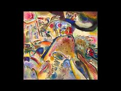 off Hand made oil painting reproduction of Small Pleasures, one of the most famous paintings by Wassily Kandinsky. Small Pleasures is an early Kandinsky painting completed in 1913 when he was slowly experimenting with oils. These art. Kandinsky Art, Wassily Kandinsky Paintings, Framed Art Prints, Painting Prints, Oil Paintings, Blue Rider, Fine Art, Art Reproductions, Oeuvre D'art