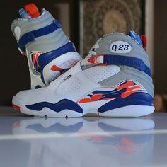 83655d53f70 Fresh All Brands, Foot Locker, Jordan Shoes, Basketball Shoes, Nike Men,