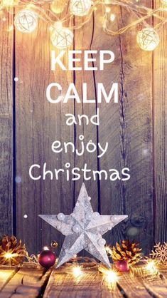 Keep Calm Carry On, Cant Keep Calm, Stay Calm, Merry Little Christmas, Christmas Is Coming, A Christmas Story, Keep Calm Posters, Keep Calm Quotes, Christmas Quotes