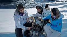 Geographical Norway |