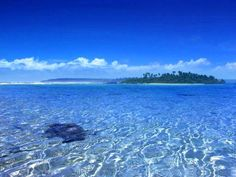 Latesail.com- Yacht Charter Destination- Tonga / New Caledonia