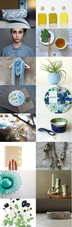 for lucy by Diana on Etsy--Pinned with TreasuryPin.com