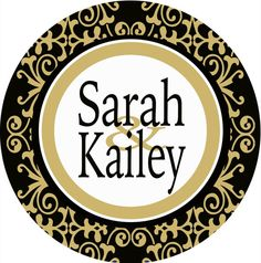 University of Colorado Personalized Sign. Great graduation or sorority gift. Monogram or full name. Dorm door sign. 5 backgrounds. #colorado #dormroom #personalized
