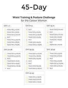 10+ Fitness ideas   edzésterv, edzés, fitnesz