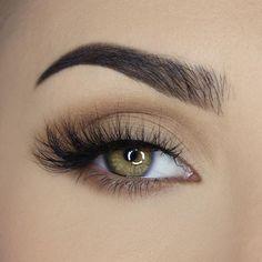 0f141c2ba72 303 Best lashes images in 2019 | Lashes, Eyelashes, Makeup