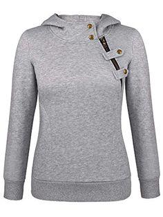 Vessos Womens Long Sleeve Oblique Zip-up Hoodie Jacket Ve... https://www.amazon.com/dp/B01NB9UWF1/ref=cm_sw_r_pi_dp_x_ZslUybTSK2S1D