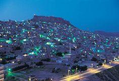 Mérdin | Mardin