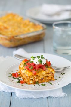 Skinny Comfort Foods: 125 quick & healthy meals to10, 20, 30 pounds--or more!
