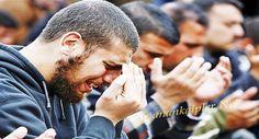 #berat #beratgecesi #beratkandili #beratgecenizmubarekolsun #hayirlikandiller #kandilmesaji Berat Gecesi Mesajları