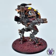 Admech - Armiger Warglaive #ChaoticColors #commissionpainting #paintingcommission #painting #miniatures #paintingminiatures #wargaming #Miniaturepainting #Tabletopgames #Wargaming #Scalemodel #Miniatures #art #creative #photooftheday #hobby #paintingwarhammer #Warhammerpainting #warhammer #wh #gamesworkshop #gw #Warhammer40k #Warhammer40000 #Wh40k #40K #Adeptusmechanicus #Mechanicus #Admech #Adeptusmechanicus #Mechanicum #ArmigerWarglaive Warhammer 40k, Warhammer Models, Imperial Knight, Tabletop Games, Scale Models, Creative, Gadgets, Miniatures, Painting