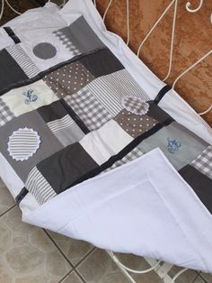 Plaid Creations, Textiles, Plaid, Couture, Quilts, Blanket, Bed, Home, Gingham