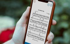 How To Read Sheet Music: Step-by-Step Instructions — Musicnotes Now Music Theory Lessons, Music Theory Guitar, Music Theory Worksheets, Reading Sheet Music, Art Lessons Elementary, Teaching Music, Piano Music, Music Education