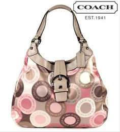 Trendy #Cheap #Coach #Bags Have A Clearance Sale Today