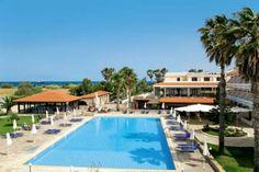 Atlantica Thalassa Hotel #SuneoClub #firstchoice
