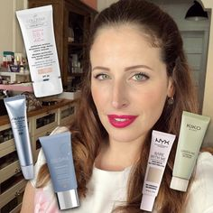 Sephora, Beauty Makeup, Shampoo, Make Up, Mantra, Green, Bb Cream, Estate, Makeup