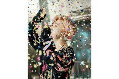 Jimin ❤ BTS YOU NEVER WALK ALONE Concept Photo 1 #BTS #방탄소년단