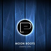 Liberty Life - Moon Boots [FREE DOWNLOAD] by Promotion Pimps on SoundCloud