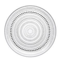 Iittala - Kastehelmi Teller 31.5cm