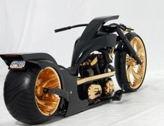 Just a LITTLE bit of customisation here... just a lil' ;-) <<< repinned by http://www.geistreich78.net